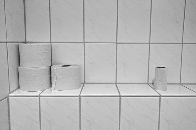無料夢占いトイレ理由意味暗示用を足す人間関係