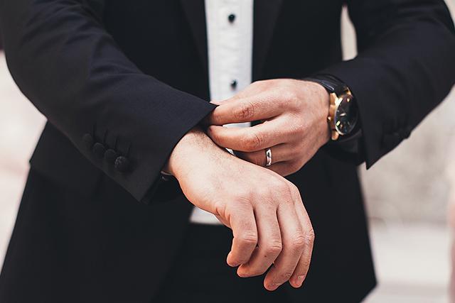 交際相手の彼が結婚