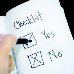 結婚はもういいやって思ってる?◆彼の本音◆離婚経験のある男性の再婚願望チェック法