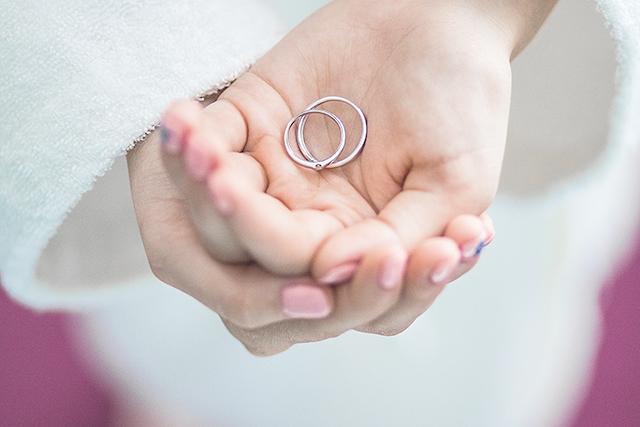 30代バツイチ子持ち再婚成功ポイント既成概念