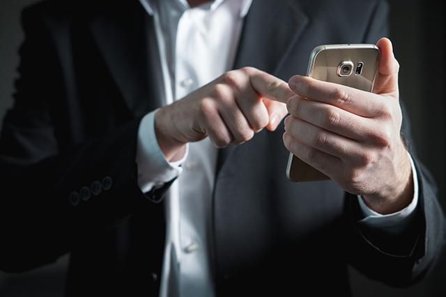 30代バツイチ子持ち再婚成功ポイント高望みしない