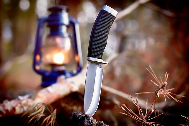 刃物ナイフが出てくる夢の意味吉夢悪夢