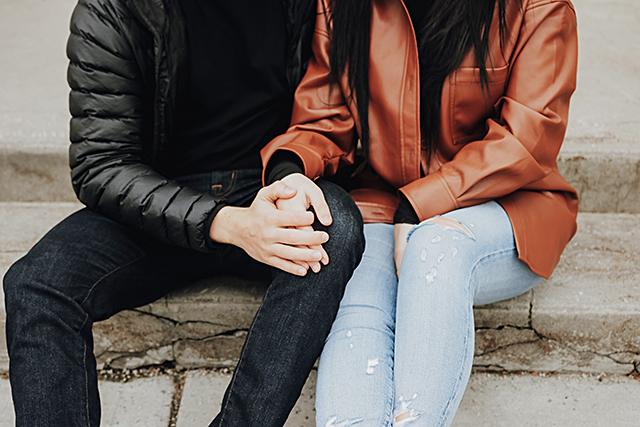 2020年令和2年天秤座てんびん座恋愛運課題は親愛と温かい居場所