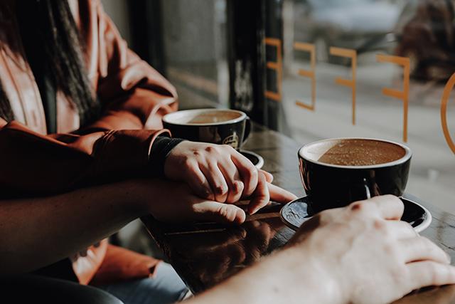2020年令和2年乙女座おとめ座恋愛運課題は積極的な関係と愛の育み
