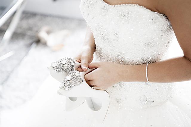 結婚成就おまじない交際止まり幸せご縁スマホ待ち受けウエディングドレス