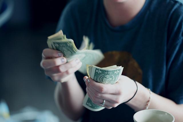 財産分与慰謝料養育費