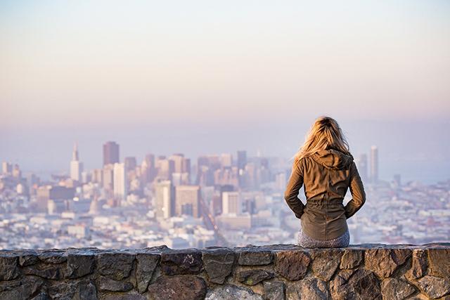 無料夢占い旅行の夢の意味暗示