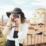 無料夢占い旅行の夢の意味生き方近未来の変化