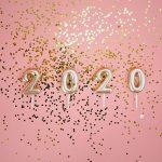 2020恋愛結婚総合運勢無料占い師アリ紹介特集