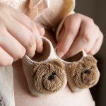 妊活クライシス離婚原因夫婦検討対策ポイント