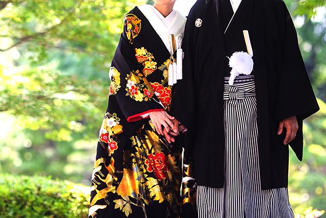 恋愛結婚京都祇園占い師りこう里公お試し鑑定無料占い婚期相手候補