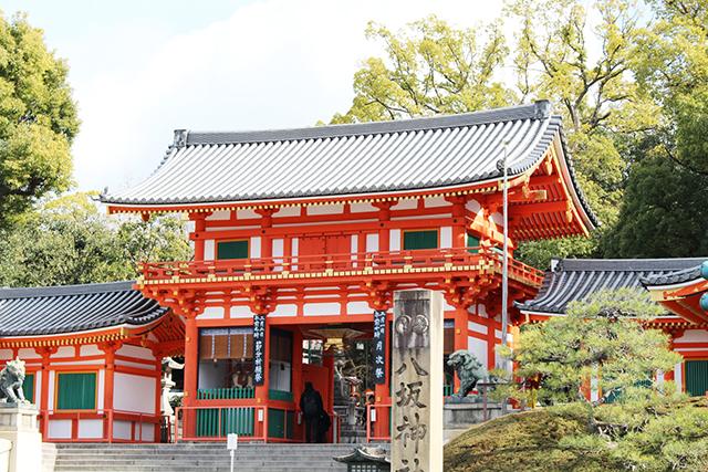 恋愛結婚京都祇園占い師りこう里公魅力メディア出演量知名度