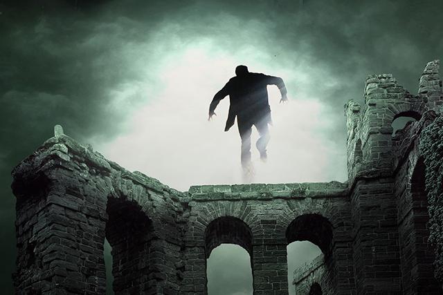 無料夢占い泥棒が出てくる夢の意味逃げる解決好転
