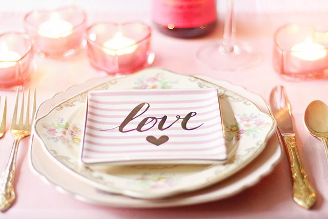 喜ぶ2020年バレンタインデープレゼントチョコレート以外の食べ物編