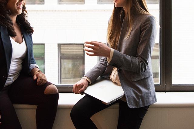 恋愛成就をつかむ4つの具体的な方法噂を活用する