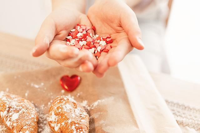 恋愛成就をつかむ4つの具体的な方法