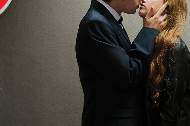 不倫経験者が語る不倫はするけど離婚はしない理由