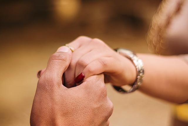不倫経験者が語る不倫はするけど離婚はしない衝撃心理