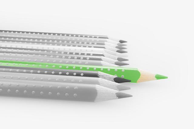 復縁おまじない強力効力簡単願いを叶える緑色のペンでラブレター