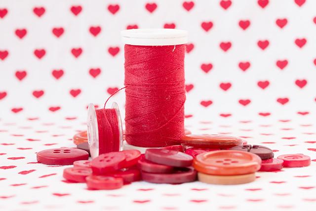 復縁おまじない強力効力簡単願いを叶える赤い糸