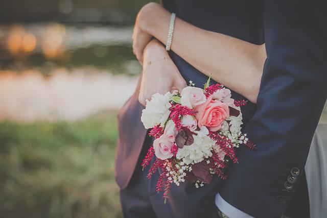 達川喜陽たつかわきよう運命の恋愛結婚相手占い鑑定相談者からの口コミ体験談プロポーズされた話