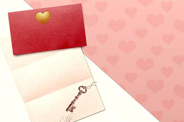 占い師一ノ瀬みら無料鑑定結果恋愛結婚未来口コミ体験談アドバイス