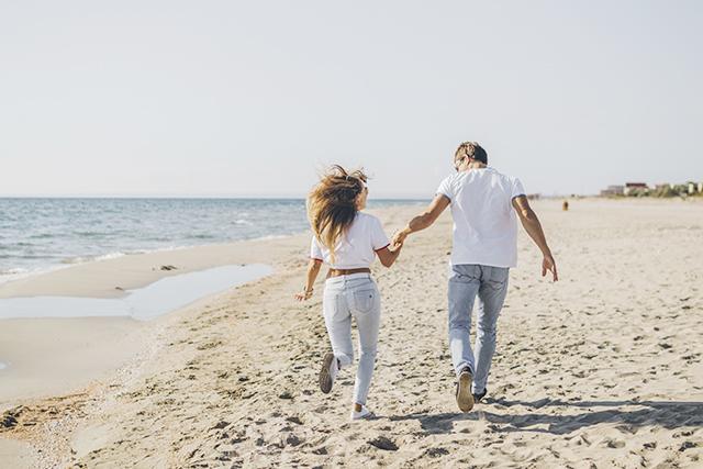 占い師一ノ瀬みら無料鑑定結果恋愛結婚未来口コミ体験談