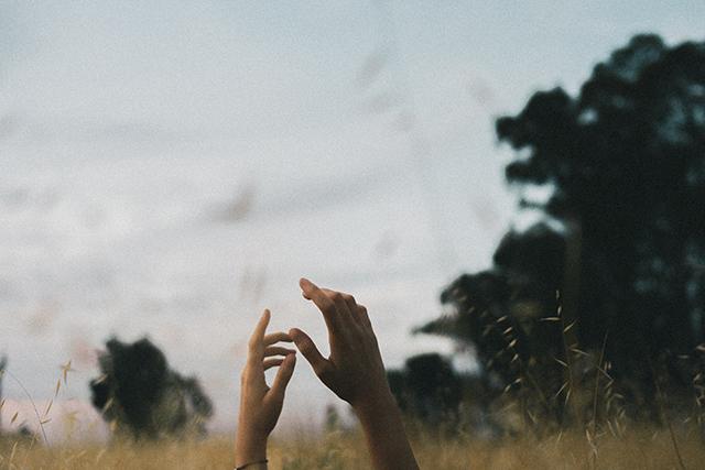 自分が生き返る蘇る夢の意味メッセージ