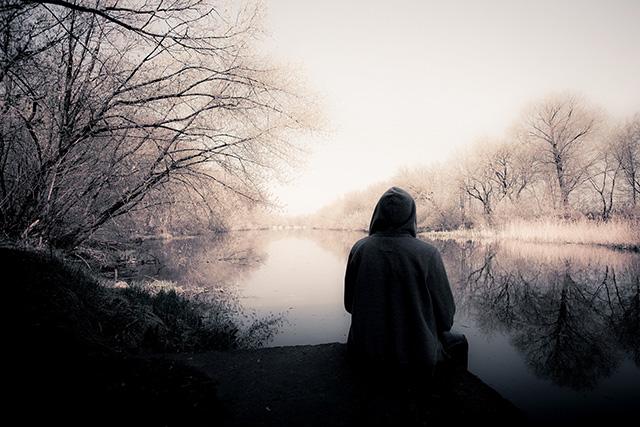 無料夢占い謝罪謝る夢の意味泣きながら謝る