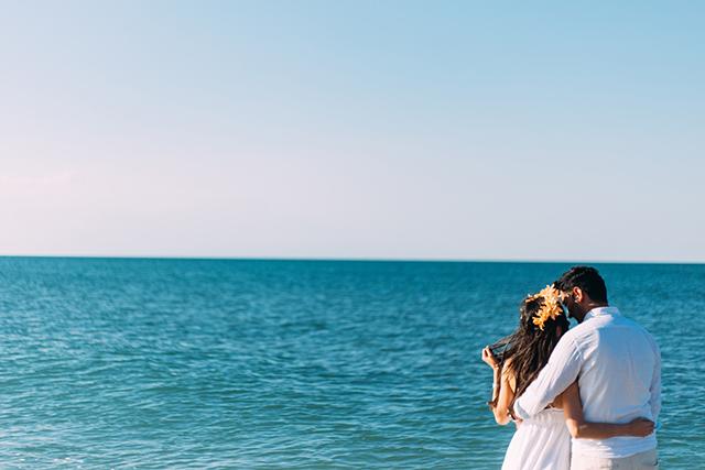 幸せ夫婦甘えハッキリする夫婦で生きる意味