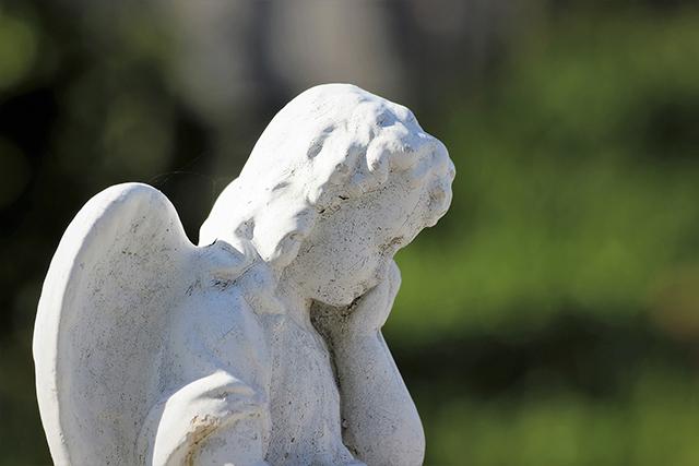 父母両親が泣いている夢の意味メッセージ深層心理