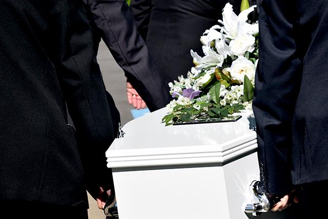 父母両親が死ぬ夢の意味メッセージ深層心理