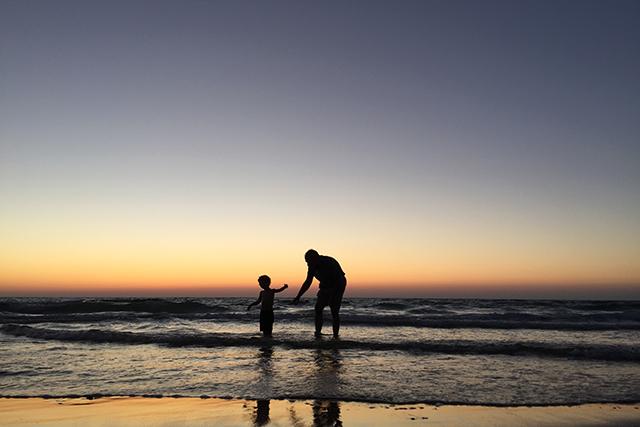 父母両親を見捨てた夢の意味メッセージ深層心理自分の力