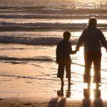 父母両親が夢に出てくる意味メッセージ深層心理