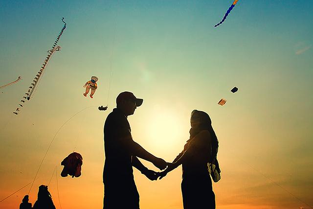 男性に結婚を決断させる女性の特徴