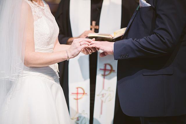 浮気したクズ夫とはバツイチ同士で再婚