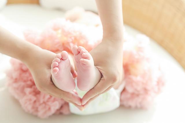 想定外不倫妊娠発覚時の対応子供を産むか