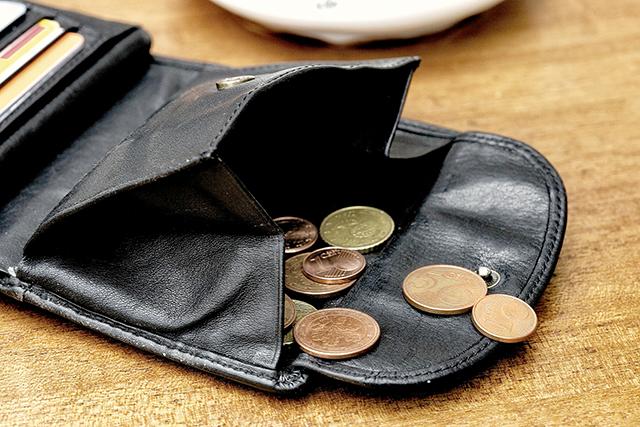 想定外不倫妊娠発覚時の対応お金のことを考える