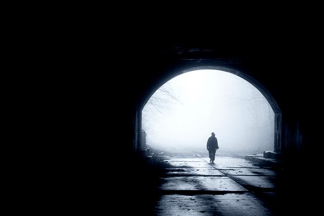 青木泉蓉復縁占い心の奥深層心理