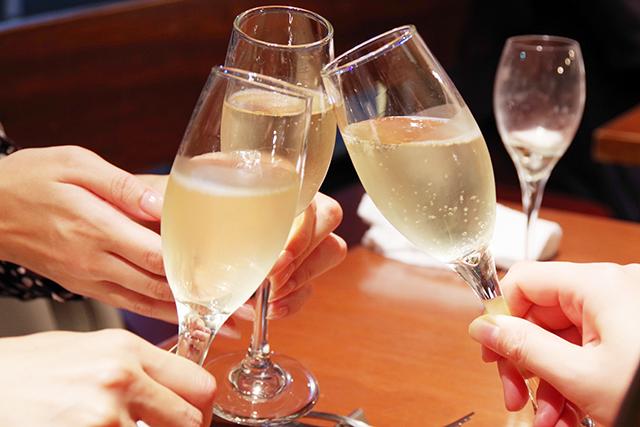 新婚2年目妊活中に発覚した夫の浮気きっかけは飲み会