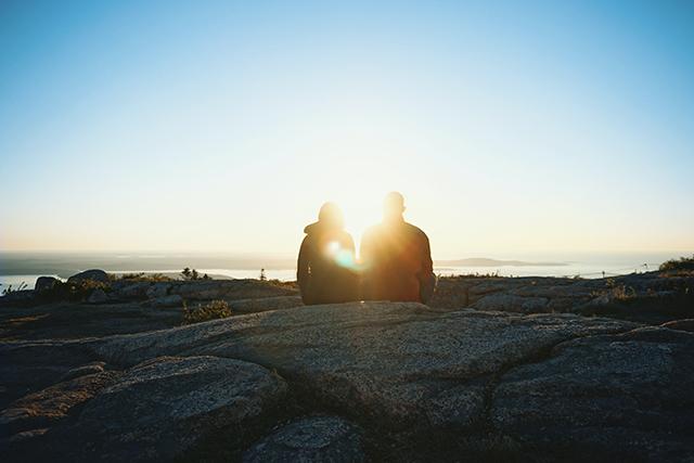 恋愛や婚活は妥協の連続