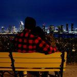 夫婦不倫バレ対処法離婚回避方法
