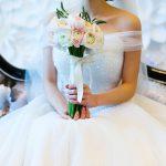 無料夢占い結婚の夢に隠された本当の意味暗示