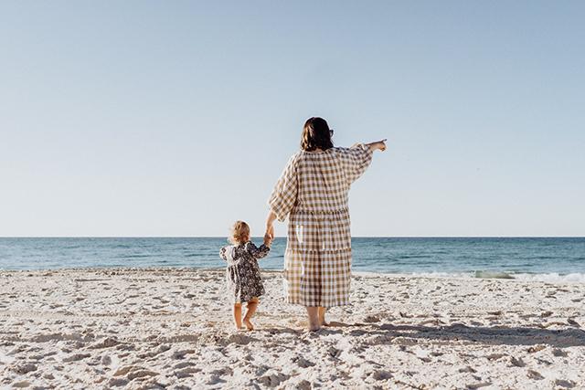 無料夢占い祖父母や両親が生き返る夢の意味