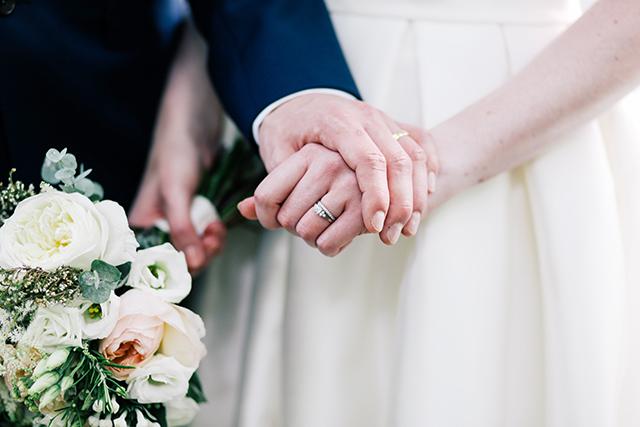 無料鑑定結婚運命占い