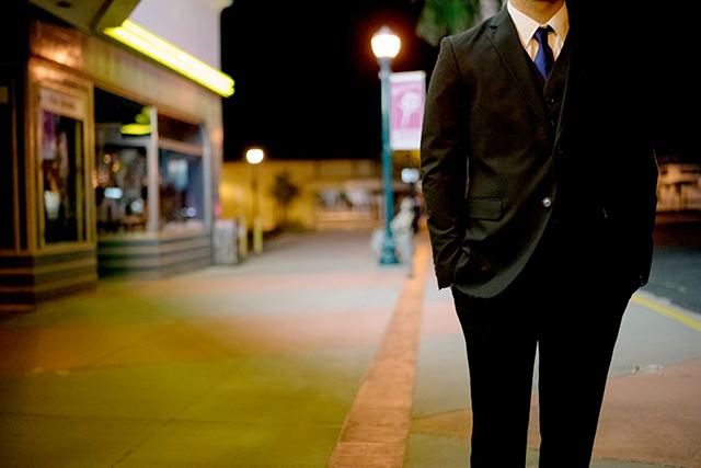 不倫相手は他の男性と異なり紳士的