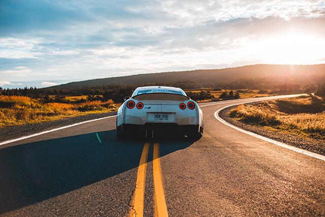 無料夢占い車の夢の意味未来へのヒント
