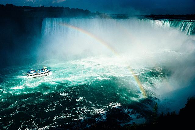 船で川を渡る夢の意味メッセージ深層心理