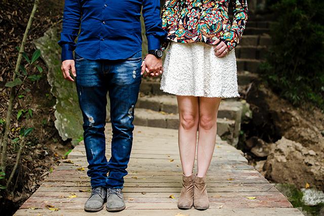 血液型診断AB型男性AB型女性基本性格と成功確率を上げる恋愛アプローチ方法