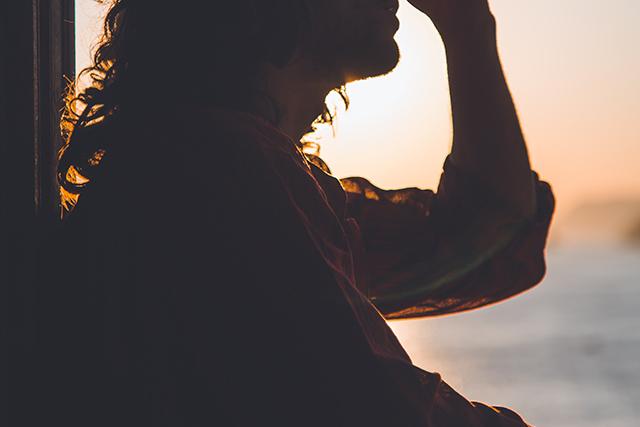 血液型診断A型女性はストレスをためやすい